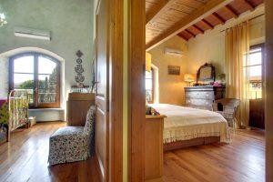 Villa-iCipressi-New-12