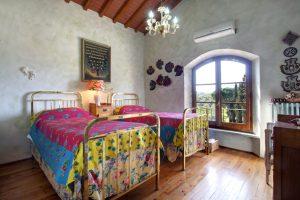 Villa-iCipressi-New-13