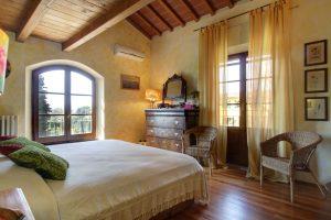 Villa-iCipressi-New-15
