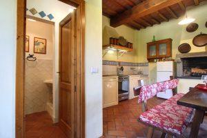 Villa-iCipressi-New-9